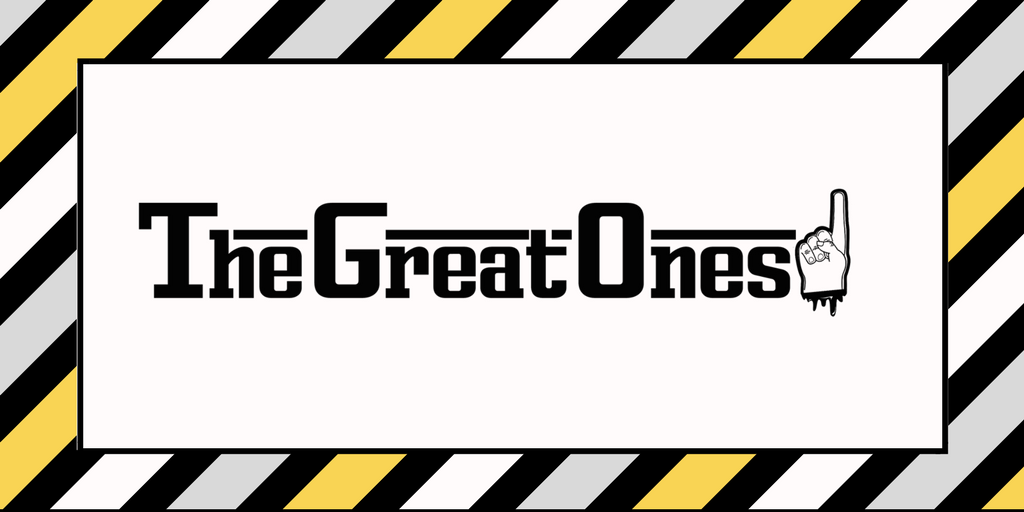 The-Great-Ones-Logo